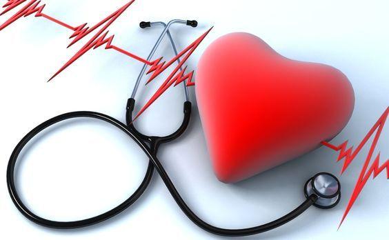 Conosci lo stato di salute della tua azienda?