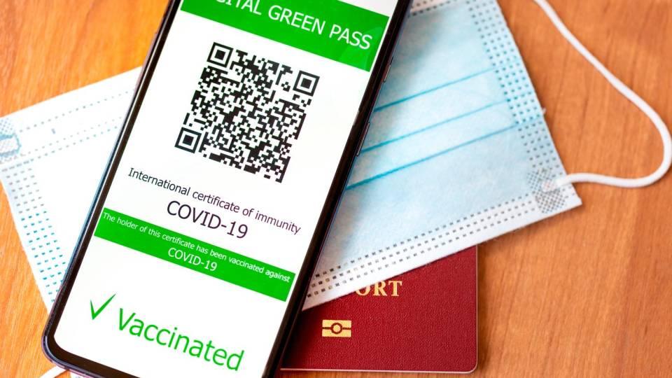 Green pass obbligatorio dal 06 agosto, ecco cosa cambia per gli Italiani