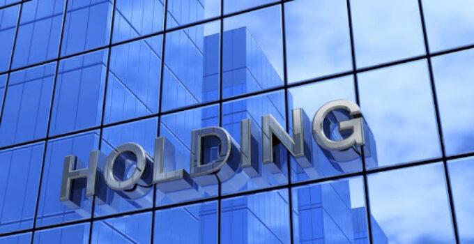 La HOLDING S.R.L. per risparmiare sulle imposte